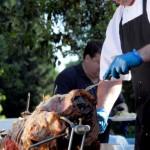 Hog Roast Northern Ireland